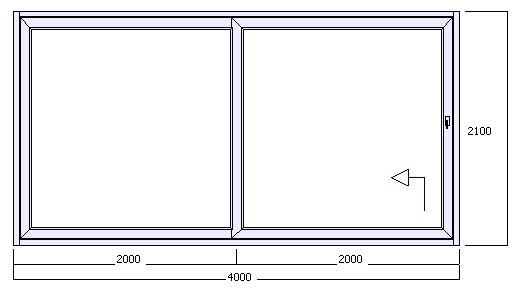 balkont r. Black Bedroom Furniture Sets. Home Design Ideas