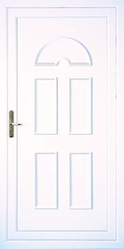 Akciós ajtó B1
