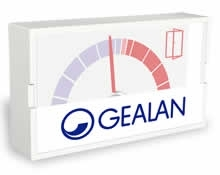 Gealan airwatch