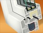 ablak beépítés székesfehérvár, ablak csere székesfehérvár, nyílászáró beépítés, ajtó beépítés
