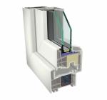 Ablak Székesfehérvár, ajtó, ablak, nyílászáró, bejárati ajtó, beltéri ajtó, árnyékolástechnika, reluxa, szellőző, szellőztetés